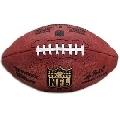 NFL Fan shop new sell free shipping